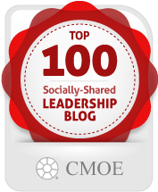 Top-100-Badge_CMOE