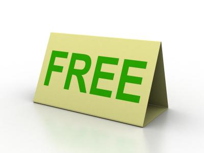 free6 gratis