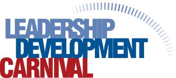 Leadership Carnival Logo