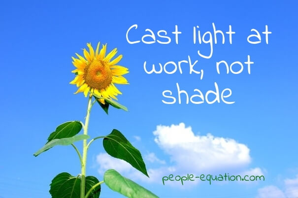 hsunflower-cast-light-not-shade